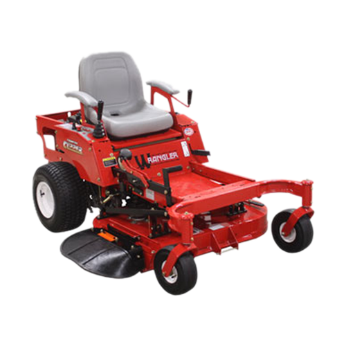 Country Clipper Wrangler Ellmers Co Nz Lawnmowers