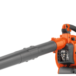 Husqvarna Blowers/Vacs